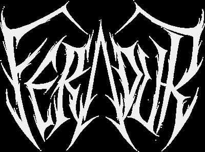 feradur_logo_white