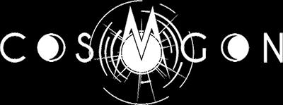 logo_cosmogon