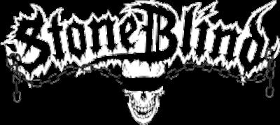 logo_stone_blind