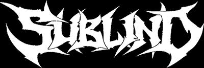 logo_sublind
