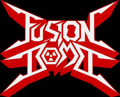 logo_fusion_bomb