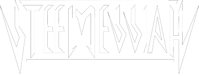 logo_steel_messiah
