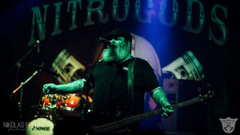 nitrogods_live_suo