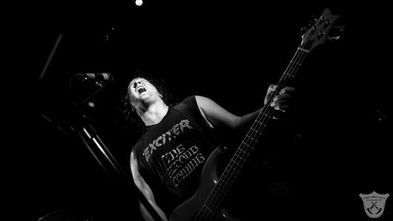steel_crusade_live_bass
