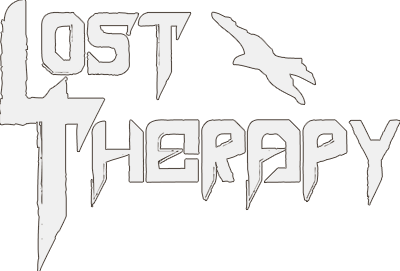lost_therapy_white